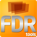 FDRTools Website